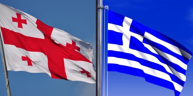ვინ არიან ქართველი ემიგრანტები, რომლებიც საბერძნეთში გარდაიცვალა